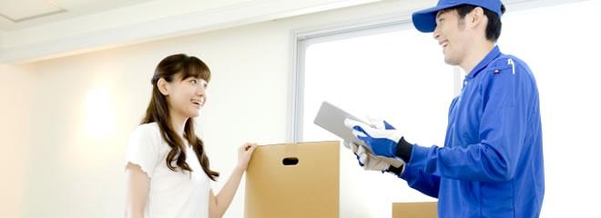 愛知県、岐阜県、滋賀県、三重県のお片付け、整理、清掃、処分
